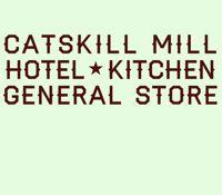 Catskill-Mill-logo