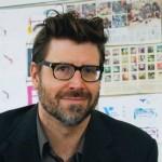 Mitch Baranowski