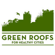 green_roof_logo