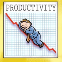 10-Ways-Youre-Making-Employees-Less-Productive-200x200