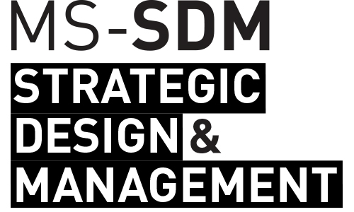 SDM Design + Management