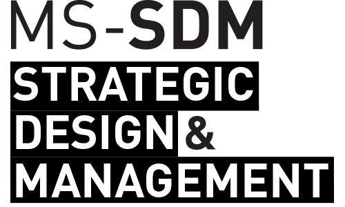SDM Design + Management