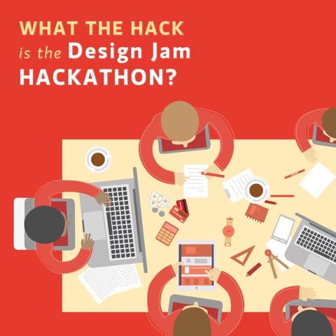 Hackathon_Social Media