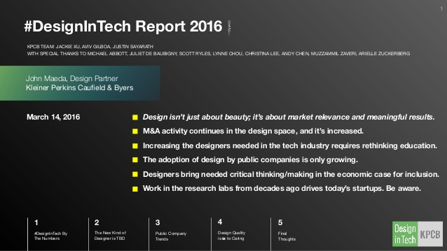 design-in-tech-report-2016-1-638