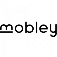 MOBLEY