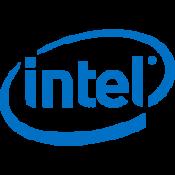 Intel 195x195