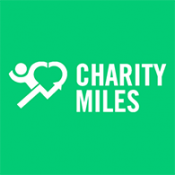 charitymiles 195x195
