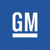 gm 195x195