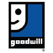 goodwill 195x195