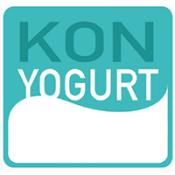KonYogurt