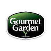 gormet garden