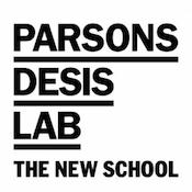 Parsons Desis Lab