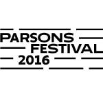 Parsons-Festival-20162