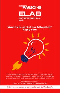 fellows-call-poster-01