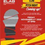 pitch-night_web