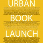 urbanbooklaunchmay7_update