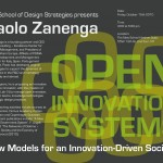 Open Innovation Lecture