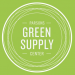 green supply featured image