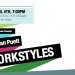workstyles: j. morgan puett