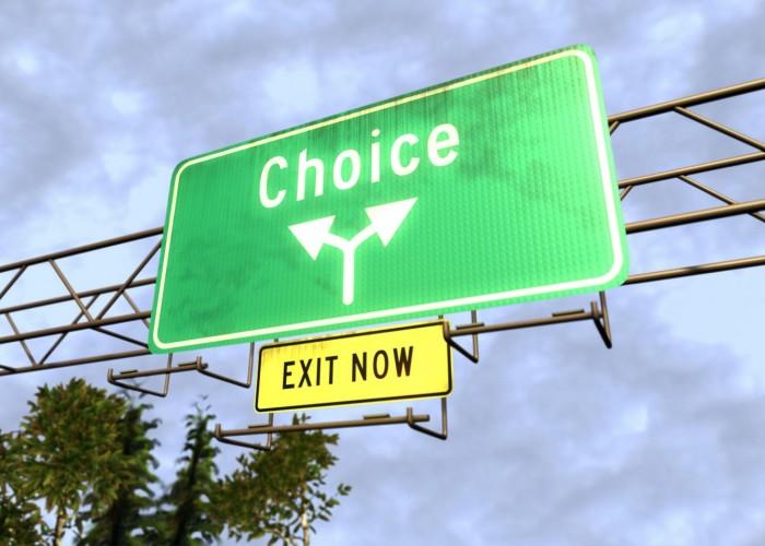 SocialClass&Choice