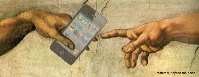 church-technology1