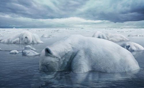 Greenpeace-Climate-Change