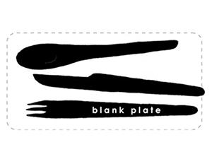 BlankPlate_01