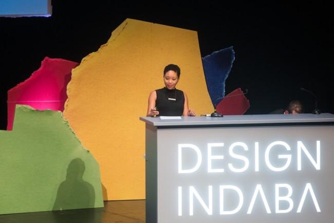 Design Indaba2015-2316