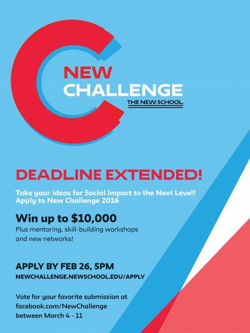 TNS_New Challenge_Symposium final poster