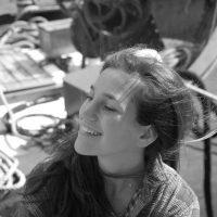 Manon Vergerio (1)