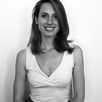 Sara Devic