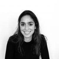 Dalia Amellai