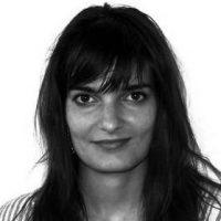 Yana Dimitrova