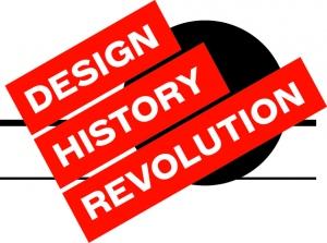 nspe_publicprograms_designhistoryrev_graphic