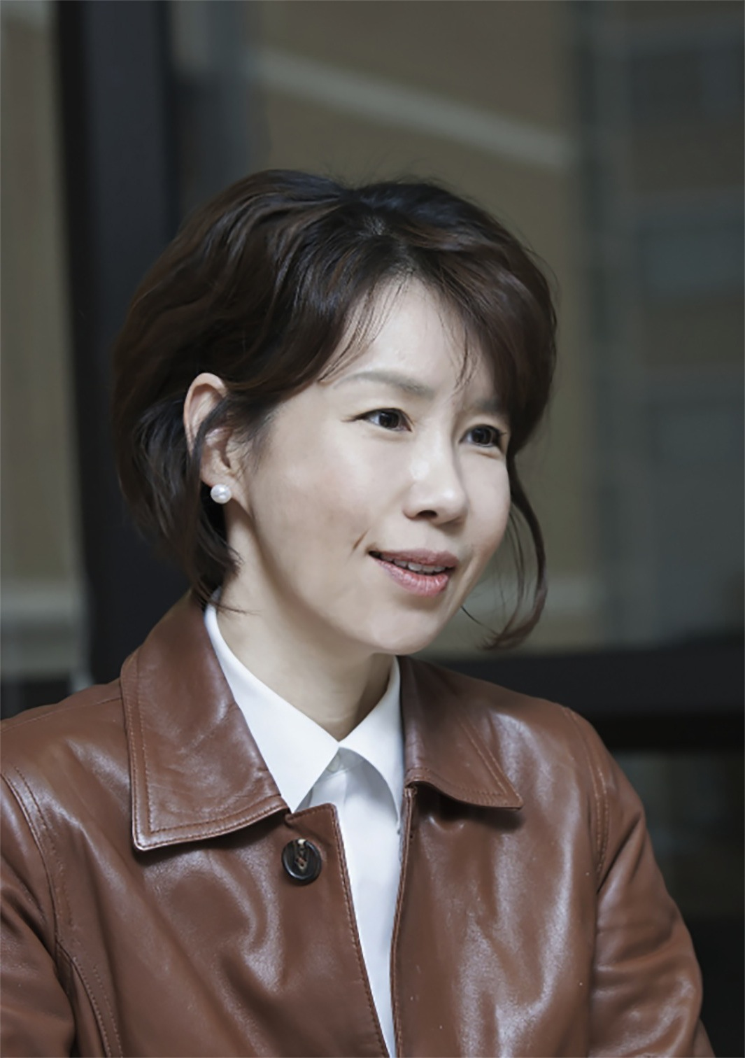 Erin Cho pic2