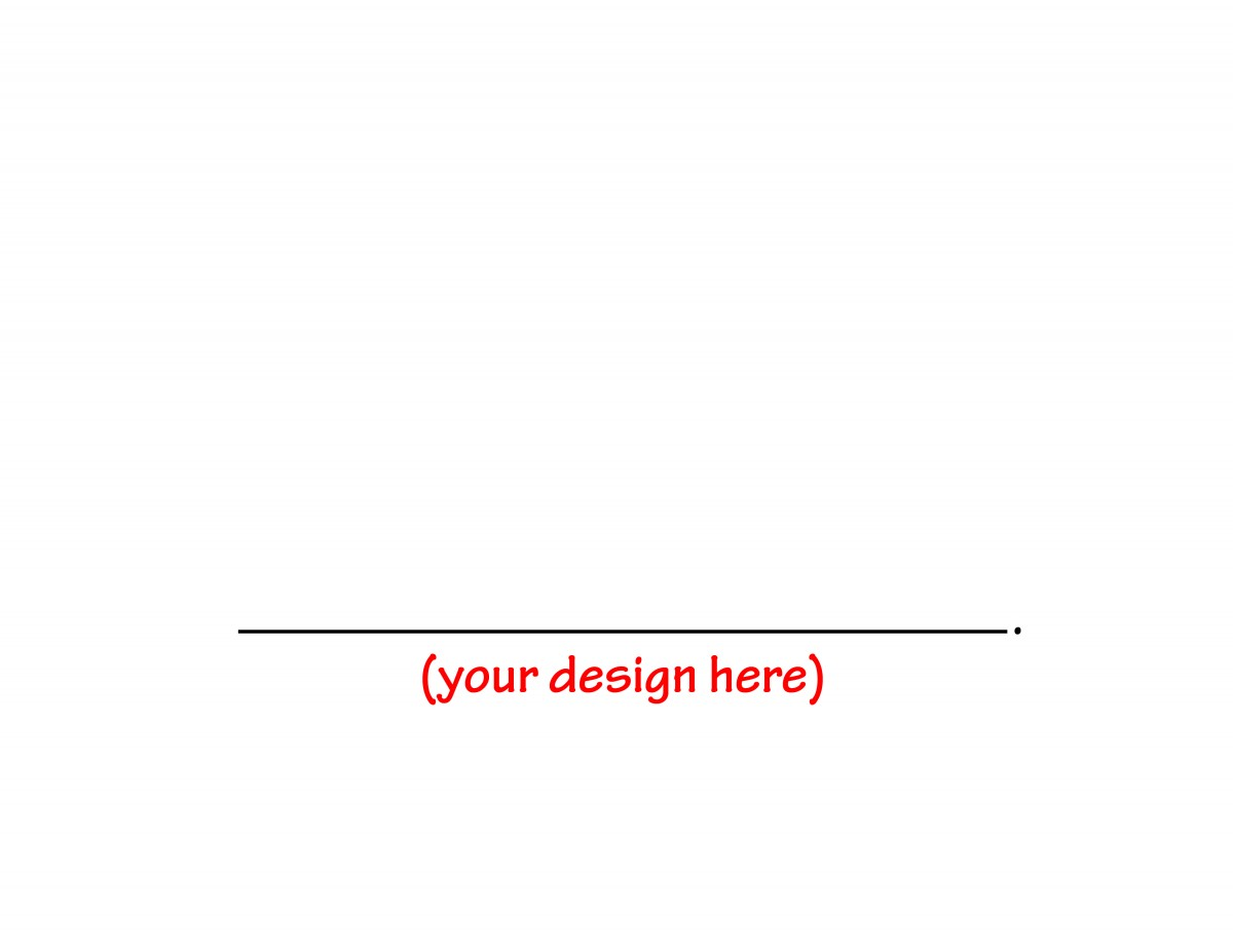 10 your design-01