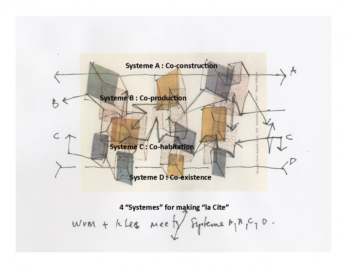 Klee 4 Systemes