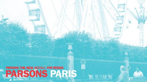 Parsons_Paris_510x286