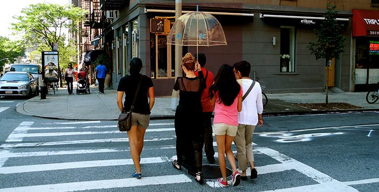 Be_strategic_square_umbrella