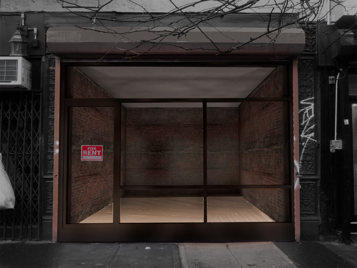 miles storefront transformer launched school of design strategies
