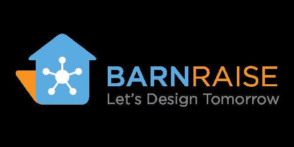 BarnRaise