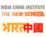 ICI_Logo_Test