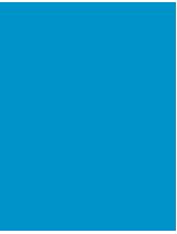 branding_logo_new