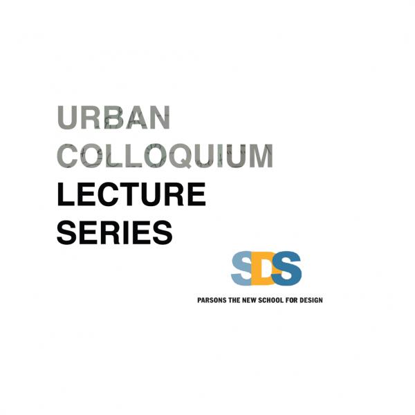 urban colloquium