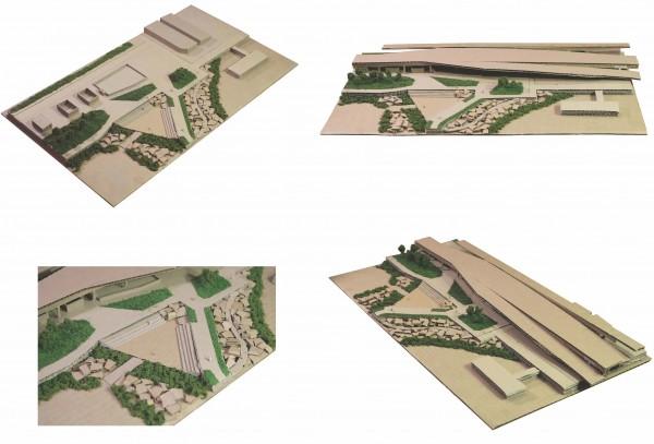03 - Porftolio Boards_Page_3