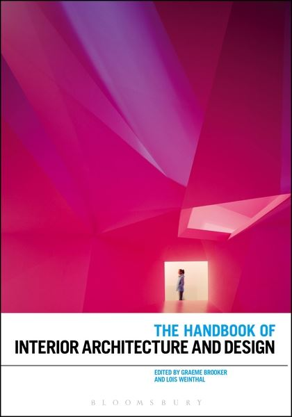 professors elrokhsy and winton publish in the handbook of interior