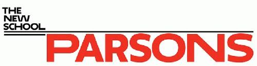parsonslogo