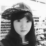 Heming Zhang