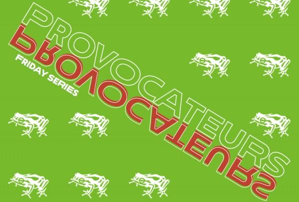 Provocateurs_FrogDesign