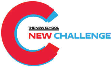 Two Transdisciplinary Design projects are winners of the New Challenge